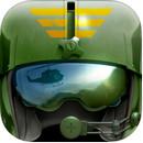 Pilot's Path  icon download
