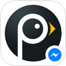 PingTank for Messenger cho iPhone