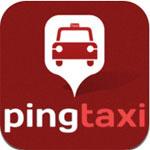 Pingtaxi Client