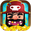 Pirate Kings cho iPhone icon download