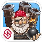 Pirate Legends TD for iOS