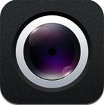 Pix: Pixel Mixer  icon download