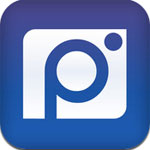 Pixable HD for iPad icon download