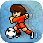 Pixel Cup Soccer  icon download