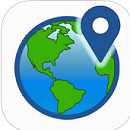 Places Around cho iPhone icon download