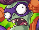 Plants vs. Zombies™ Heroes cho iPhone