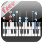Player Piano  icon download
