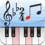 PlayItYourself 4 HD for iPad icon download