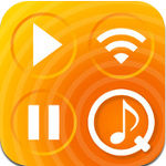 PlayMyQ  icon download