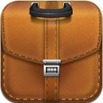 Pocket Briefcase