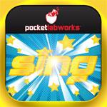 PocketSing