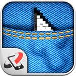 PocketVM