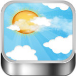 PocketWeather  icon download