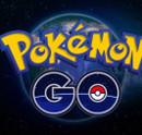 Pokemon Go cho iPhone