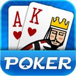 Poker Việt Nam  icon download
