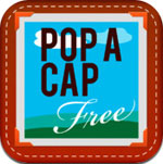 Pop A Cap Free  icon download