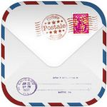 Postale  icon download