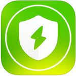 PowerGuard For iPhone icon download