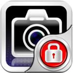 Privacy Photo & Video Safe Lite