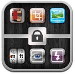 Private Locked Folder