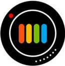 Proshot cho iPhone