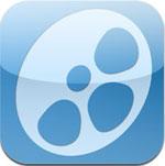 ProShow Web Slideshow Creator