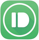 Pushbullet cho iPhone icon download