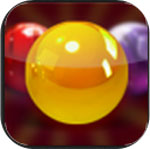 Puzzle Lines  icon download