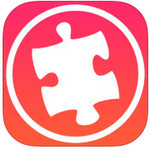 Puzzle Man Pro  icon download