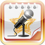 Quản lý phòng Karaoke  icon download