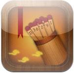 Quan Thánh linh xăm free  icon download