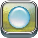 Quell+  icon download