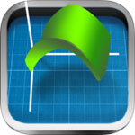 Quick Graph  icon download