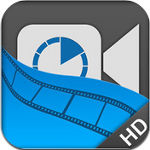 Quick Lapse HD  icon download