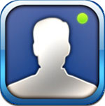 Quickly for Facebook for iPad icon download
