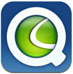 Quickoffice Connect for iPhone icon download