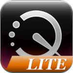 QuickReader Lite  icon download