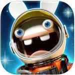 Rabbids Big Bang for iOS icon download