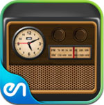 Radio Alarm Clock  icon download