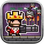 Random Heroes 2 for iOS
