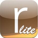Reader Lite