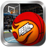 Real Basketball  icon download