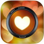 Real Bokeh for iOS icon download