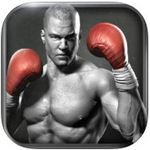 Real Boxing™  icon download
