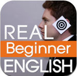 Real English Beginner Course