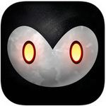 Reaper for iOS icon download