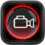Record!! Instant Video Recorder  icon download