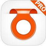 Recording Pro icon download
