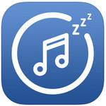Recordium  icon download