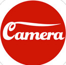 Red Dot Camera cho iPhone icon download